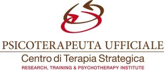 Центр стратегического консультирования и терапии